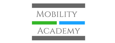 Mobility Academy