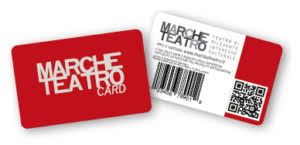 Card_MarcheTeatro
